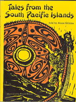 Tales from the South Pacific Islands