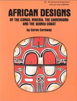 African Designs, Collected Edition