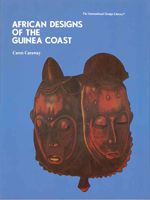 African Designs of the Guinea Coast