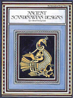 Ancient Scandinavian Designs