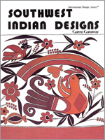Southwest Indian Designs