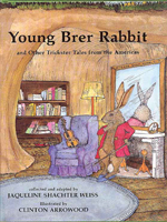 Young Brer Rabbit